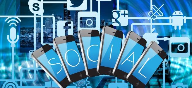 Social Media picture